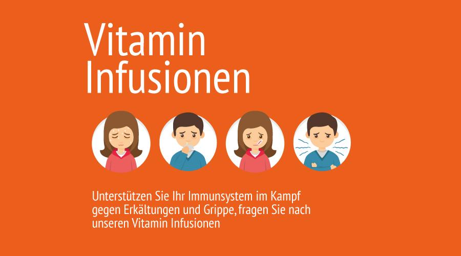 impfungen grippe bremen
